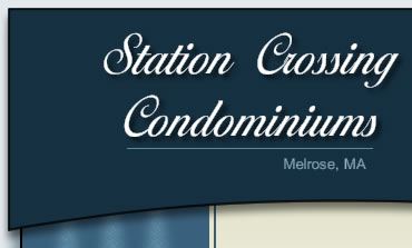 Station Crossing Condominium